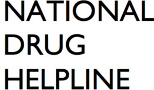 drug rehab center prices